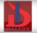 Dalton Trucking