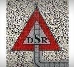 Delta Southern Railroad