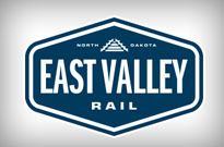 East Valley Rail & Industrial