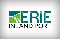 Erie Inland Port