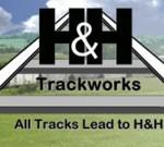 H&H Trackworks