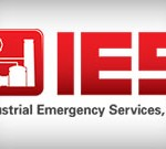 Industrial Emergency Services