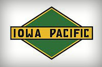Iowa Pacific Holdings