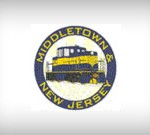 Middletown & New Jersey Railway