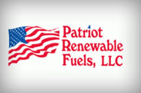 Patriot Renewable Fuels