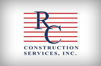 R&C Construction Services