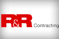 R&R Contracting
