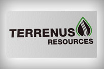Terrenus Resource
