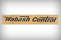 Wabash Central Railroad