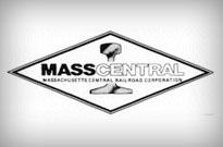 Massachusetts Central Railroad