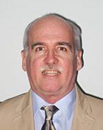 Michael Koontz