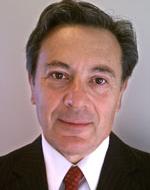 Joseph R. Pomponio