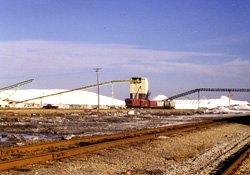 stock_Great-Salt-Lake-to-Rail