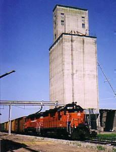 stock_PCC-Grain-Elevator