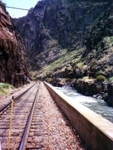 stock_Thru-the-Royal-Gorge