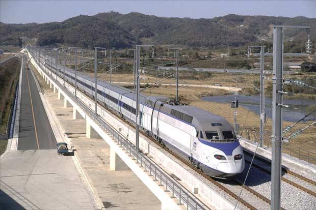 2-high-speed-rail